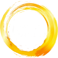 5ebacac6489d4751be461924_Dine_at_dome_logo